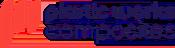 logo plasticwoks composites
